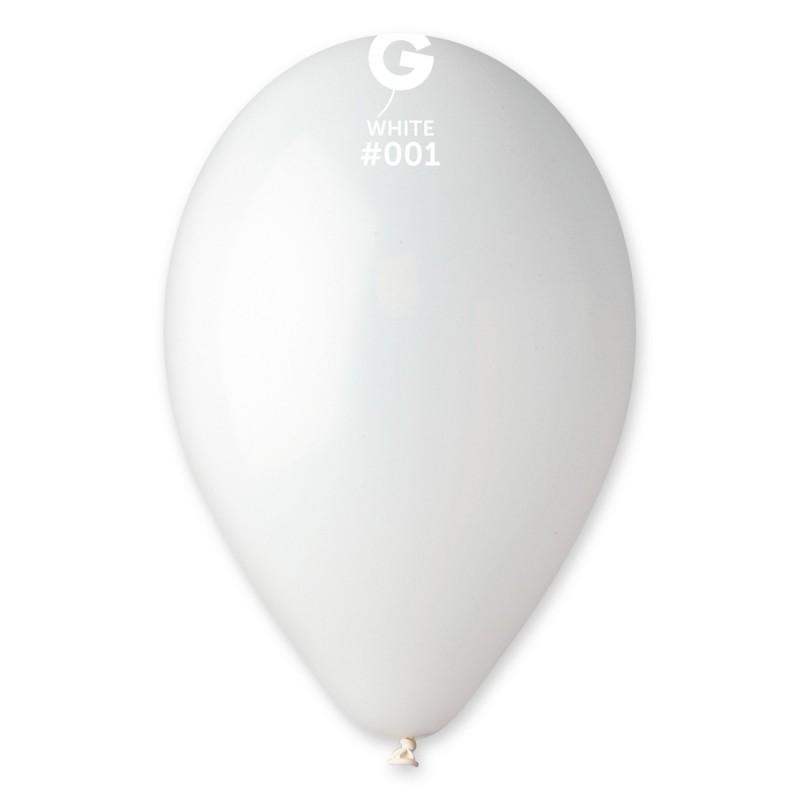 white -01